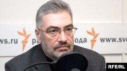 Павел Фелгенгауэр - шореҳи низомии рус