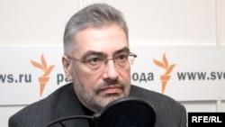 Pavel Felgengauer