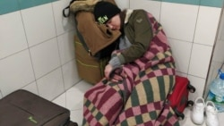 Ҳомиладор ўзбек аёл Истанбул аэропортидан қувилди, бозорда картошка тақчил ва қиммат бўлди, иниқрозга қарши 2,5 трлн. доллар керак