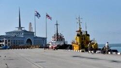 ქართველ მეზღვაურებს ევროპის ზოგიერთ ქვეყანაში ლეგალურად მუშაობის უფლება ექნებათ