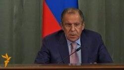 Росія заперечила причетність до справи інформатора про стеження спецслужб США
