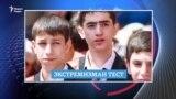 "Кадыров экстремизм ""юста"" воллу, ткъа Кумпиловна ун кхетта"