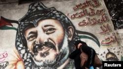 اسرائیل می گوید که اقدام برزیل در به رسمیت شناخت کشور مستقل فلسطینی، پايمال کردن پيمان های سياسی امضا شده ميان اسرائيل و تشکيلات خود گردان فلسطينی در زمان حيات ياسر عرفات است.