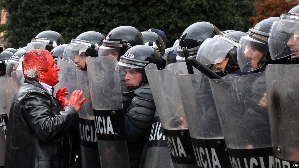 Абхазия, происшествия, убийство, охрана, начальник, бутба