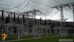 2020 թվականից ՀՀ-ն կարող է էլեկտրականության շոշափելի պակաս ունենալ