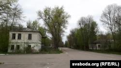 Чарнобыль