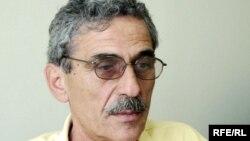 Vlada Kosova investirala u verske objekte: Ismailj Hasani