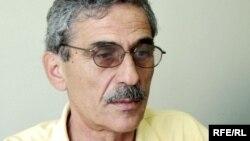 Kosovo mora da požuri zbog ulaska Crne Gore u NATO: Ismailj Hasani