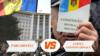 Curtea Constituțională, din nou arbitru între Maia Sandu și rivalii ei din Parlament