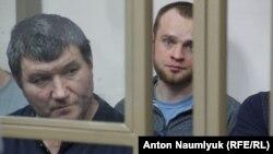 «Дело Хизб ут-Тахрир»: как в Крыму преследуют «неугодных» | Радио Крым.Реалии