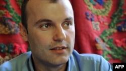 Grujičić: Dogodio se veliki zločin ali ne i genocid