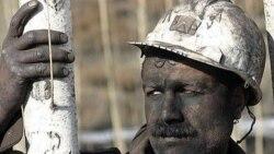 اعتراض به خصوصیسازی شرکت زغالسنگ کرمان؛ ۳۵۰۰ کارگر اعتصاب کردند