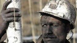۶۷ دلار، ارزش حداقل دستمزد کارگران مشمول قانون کار در ایران