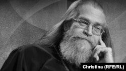 """Время Свободы: """"Церковь - это Вселенная"""""""