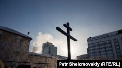Vorkuta -- A Hardscrabble Town That Is No Stranger To Tragedy