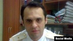 Знакомые Сулейманова характеризуют его как кристально честного человека