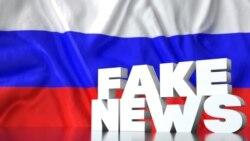 Американские вопросы: Кремль готовит интернет к войне