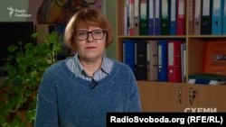 Валентина Самар: основний бізнес міністра-втікача на півострові – будівництво