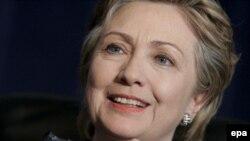 Bill Klinton şəxsiyyətinin Hillari Klintonun seçki kampaniyasına müsbət təsiri var