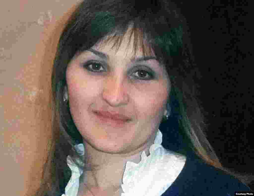 """Рамзия Мирзобекова, """"Азия-плюс"""" - http://rus.ozodi.org/content/article/9614227.html"""