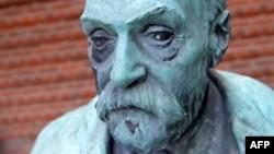 """Нобелевская премия по экономике официально именуется """"Премия памяти Альфреда Нобеля"""""""