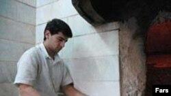 Сегодня в Израиле хлеб стоит недешево - покупать дорогие сорта не по карману примерно четверти населения