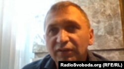 Олексій Пайкін