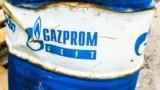 Gazprom vrea plata a 700 de milioane de dolari reprezentând datorii și penalități, sumă contestată de autoritățile din Republica Moldova.
