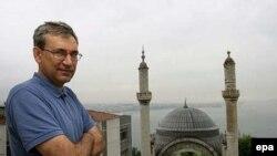 Хамамы в Стамбуле строились на развалинах бывших римских терм и византийских храмов