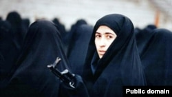 Skoro 6.500 žena je ubijeno tokom razornog rata s Irakom od 1980. do 1988.