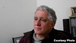 Роберт Майорано