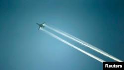 ادارهٔ هوایی ملکی افغانستان میگوید، فضای این کشور برای پروازهای نظامی اختصاص یافته است.