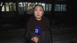 Убийцам фигуриста Дениса Тена дали 18 лет колонии