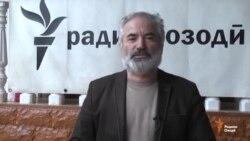 Мехостанд, 14 осори гаронбаҳои Тоҷикистонро баранд
