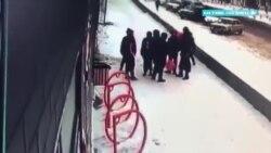 Буллинг по-казахстански: депутаты просят остановить насилие в школах