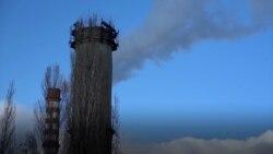 Софиска дилема: Да се гори отпадот или не?