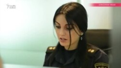 Tbilisi Avropa Birliyi ilə vizasız rejimi pozanları cəzalandıracaq
