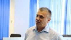 Igor Boțan: Mai toți vor alegeri parlamentare anticipate, dar fiecare din alt motiv