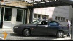 В Італії затримали посадовця Ватикану через контрабанду готівки