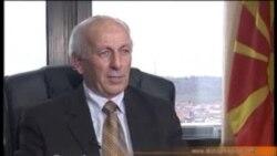 Интервју со Томе Аџиев