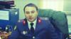 Подполковник Шарифзода ба гирифтани $100 000 муттаҳам шуд