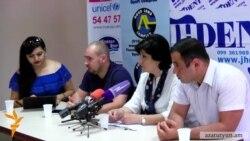 Վերջին 3 տարիներին Հայաստանում չնչին տոկոսով նվազել է սեռով պայմանավորված աբորտների թիվը։