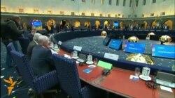 ЕУ пред изолирање на Грција