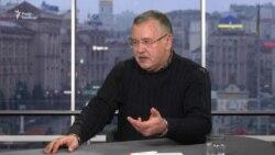 Ахметову та решті олігархів потрібна не конкуренція, а дорога на Банкову і Грушевського – Гриценко