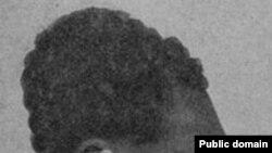 Искусственная деформация черепа была распространена в Меланезии еще в первой половине XX века.