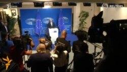 Европа сиëсатчилари: Европа Иттифоқи ислоҳотлар ҳақида ўйлаши керак