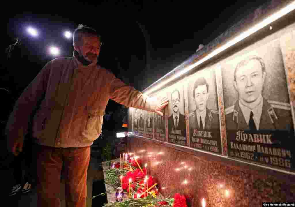 A Nemzetközi Atomenergia-ügynökség 56 közvetlen áldozatot tart nyilván, a közvetett áldozatok száma azonban több ezer lehet.