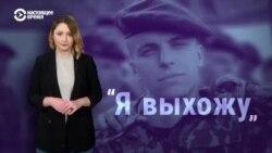 Главные события 2020 года в Беларуси