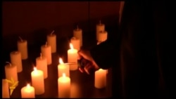 Світ у відео 27 січня
