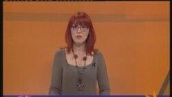 TV Liberty - 754. emisija